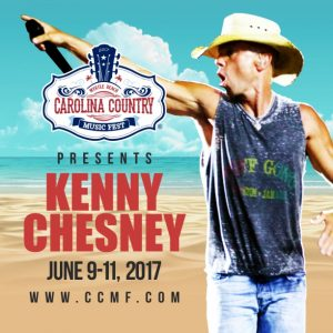 cmf-kenny-chesney-announcement-ig