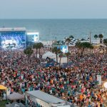 FOR IMMEDIATE RELEASE: Carolina Country Music Fest Announces Carolina Country Music Cruise