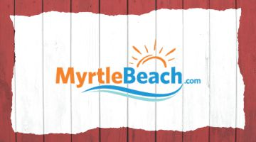 MyrtleBeach.com
