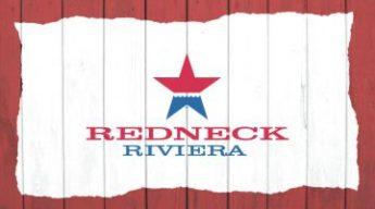 Redneck Riveria
