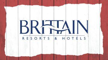Brittain Resort Management