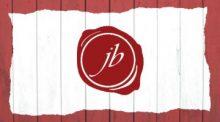 John Benjamin Designs