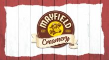 Mayfield Creamery
