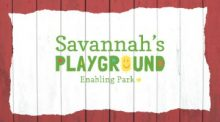 Savannah's Playground