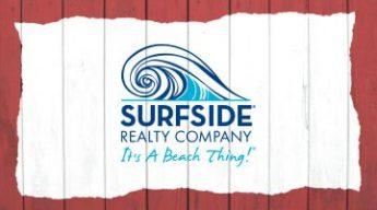 Surfside Realty
