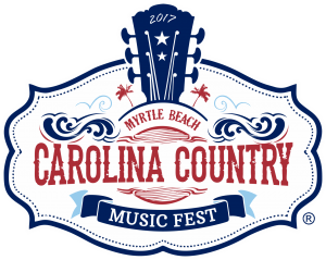Enjoy the Carolina Country Music Fest while on vacation in Myrtle Beach at Plantation Resort!