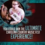 Capture the #CCMFMoment 2020