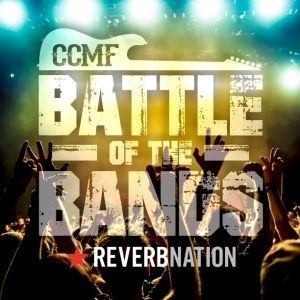 CMF Battle of the Bands