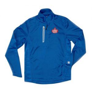 2016 Men's CCMF Pullover – Blue