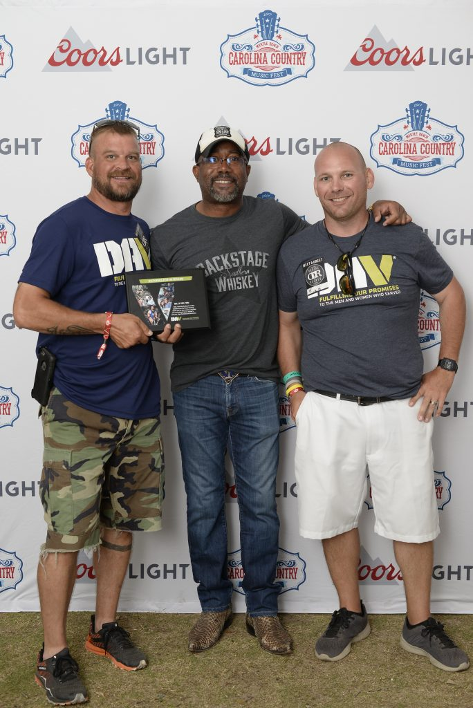 Darius rucker mg 2017 carolina country music fest darius rucker meet and greet june 9th 2017 enjoy m4hsunfo