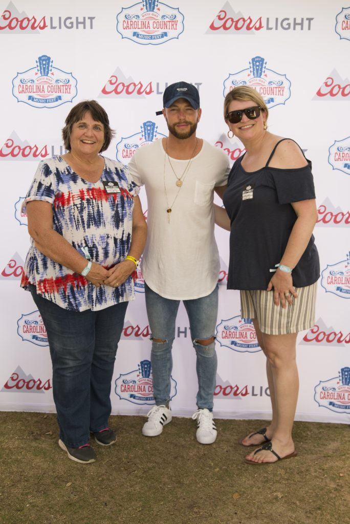 Chris lane mg 2017 carolina country music fest chris lane meet and greet june 10th 2017 enjoy m4hsunfo