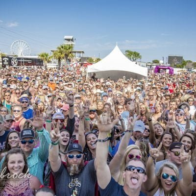 Carolina Country Music Fest June 10 13 2021 Myrtle Beach Sc