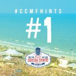 Zac Brown Band Clues Answered! #CCMFHints