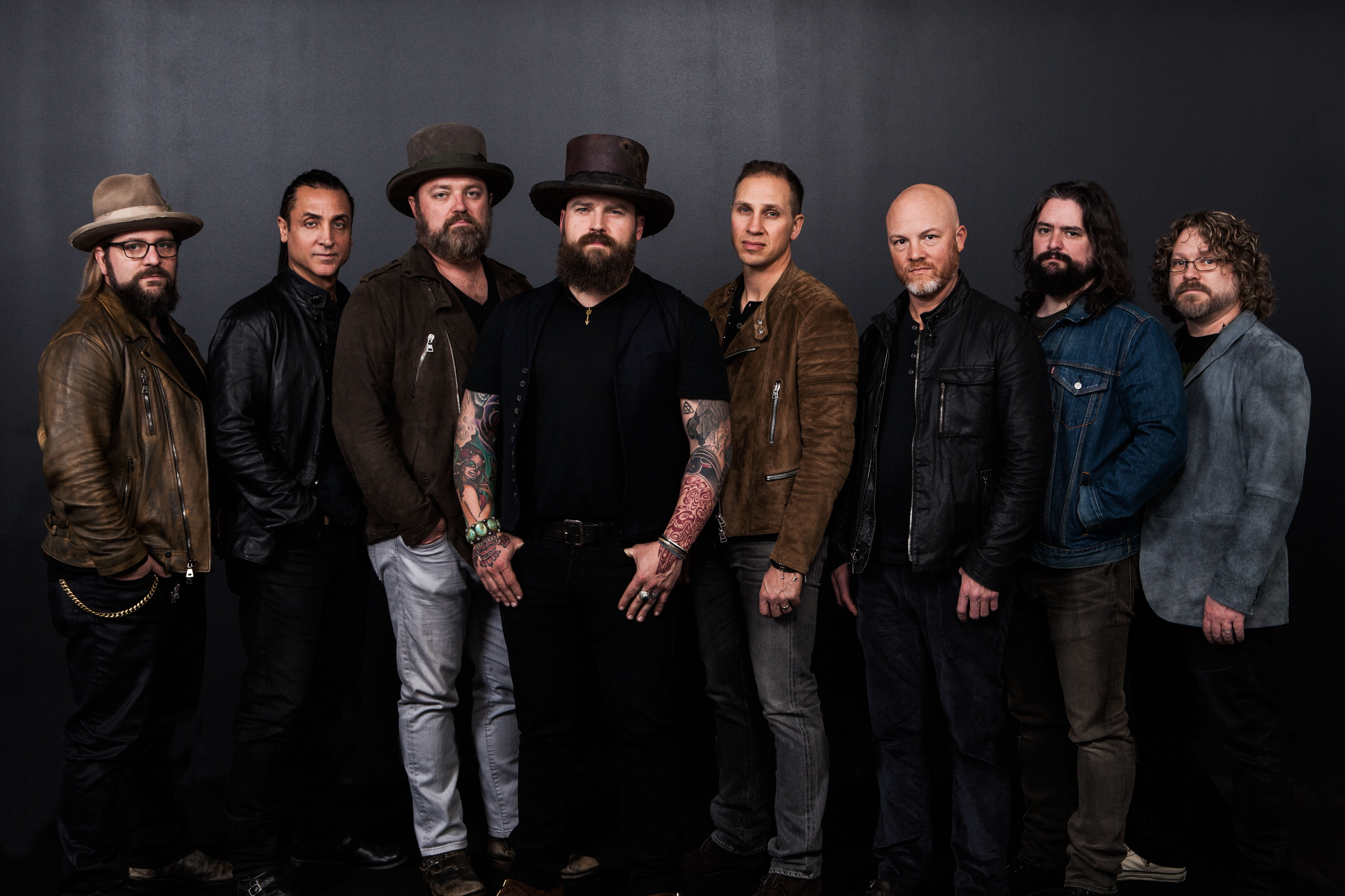 Zac brown band carolina country music fest artist bio three time grammy winning multiplatinum artists zac brown band m4hsunfo