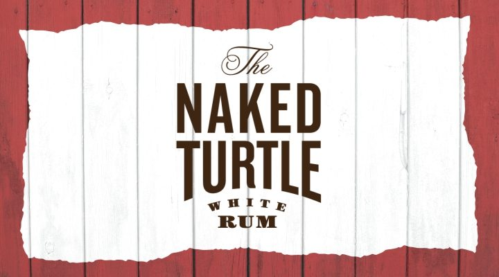 Naked Turtle