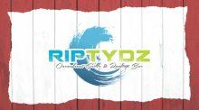 RipTydz Oceanfront Grille & Rooftop Bar