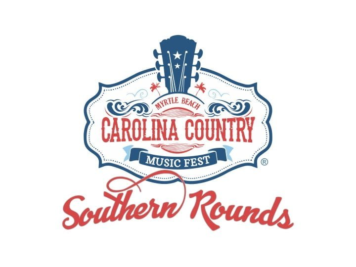 CCMF Southern Rounds