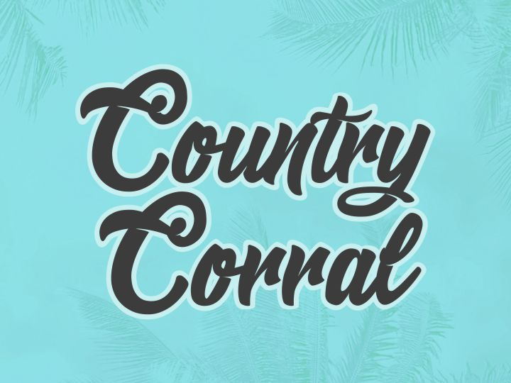 Country Corral