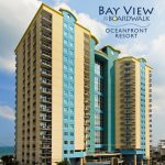 Bay View Resort, A Perfect Place to Stay for CCMF!