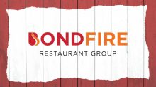 Bondfire Restaurant Group