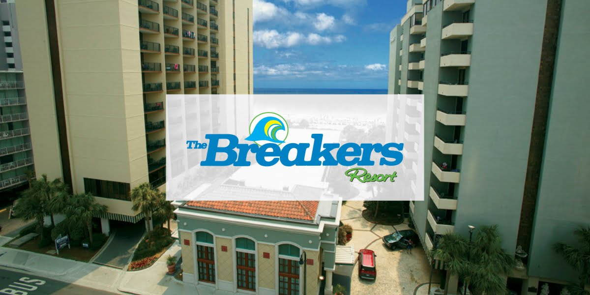 Breakers Resort: One Amazing Resort, with Six Towers to Choose From