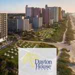 The Dayton House Resort: The Perfect Place for Sun Lovers