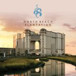 North Beach Plantation: The Luxurious Getaway You've Been Looking For