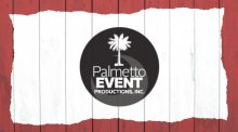Palmetto Event Productions