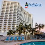 Sea Watch Resort: Don't Settle For Anything But The Best