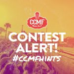Contest Alert!