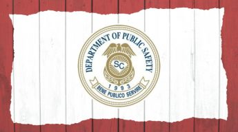 SC Department of Public Safety