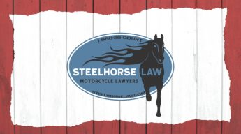 Steelhorse Law