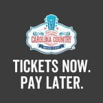 Payment Plans for CCMF 2020!