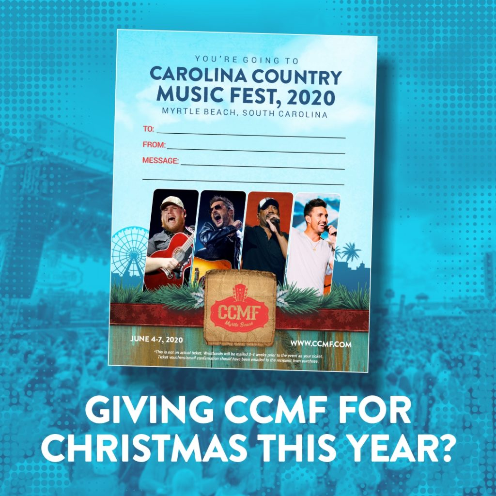 Iheartcountry Festival 2020.Country Fest Artists Move Up Iheartcountry Festival