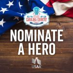 Nominate a Hero!