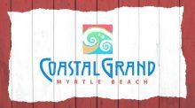 Coastal Grand ,Mall