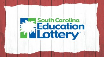 South Carolina Education Lottery