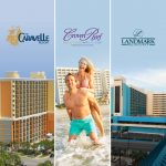 From Our Hotel Partner, Vacation Myrtle Beach Resorts!
