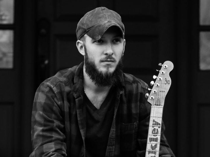 2021 Lineup   Carolina Country Music Fest