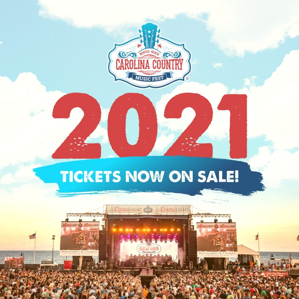 CMF-2021-Tickets-Now-On-Sale-mobile-1024
