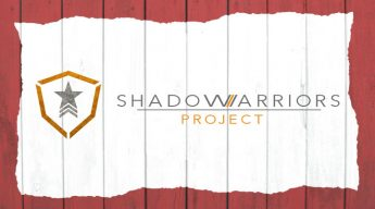 Shadow Warriors Project