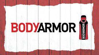 BodyArmor