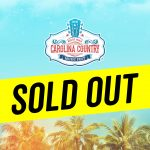 CCMF 2021 Is SOLD OUT!