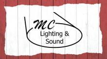 MC Lighting & Sound