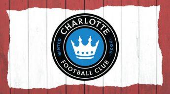 Charlotte Football Club